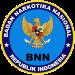 BNN_150
