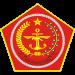 TNI_150