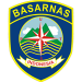 basarnas_150