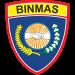 binmas_150