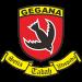 gegana_150