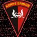 korps_brimob150