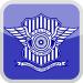 logo_tmc150